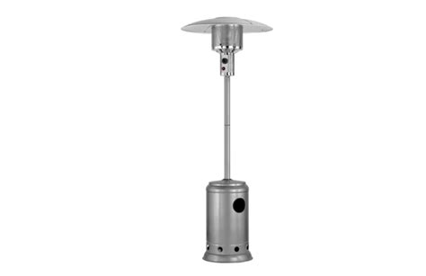 maxiheat patio heater maxiheat patio heater painted