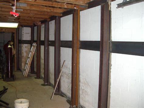 atlanta basement wall repair 770 422 2924 east cobb