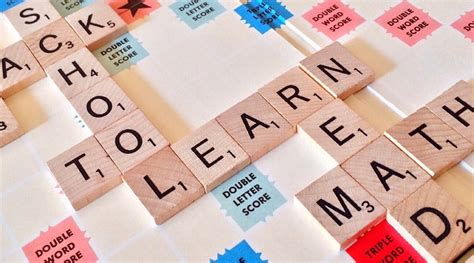 play scrabble free with other free resources to improve your language skills