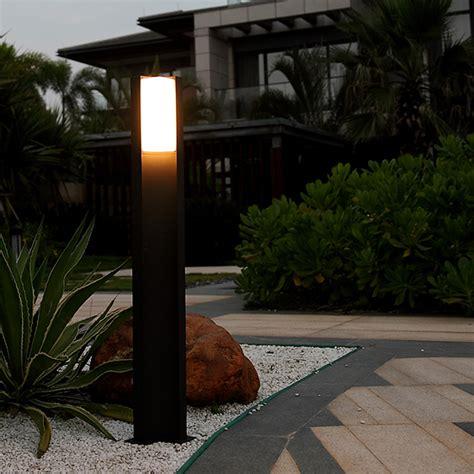 120v landscape lighting popular 120v landscape lighting buy cheap 120v landscape