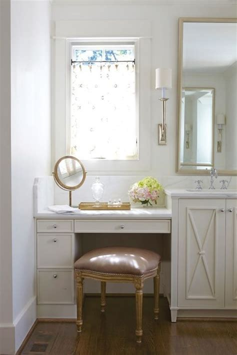 bathroom vanities with dressing table 25 best ideas about small dressing table on
