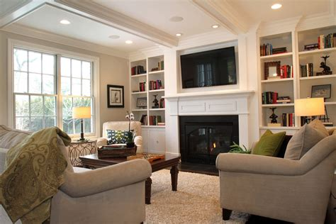 great room furniture family room furniture ideas great room