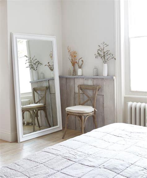kendal bedroom furniture lombok kendal bedroom classic white painted mahogany