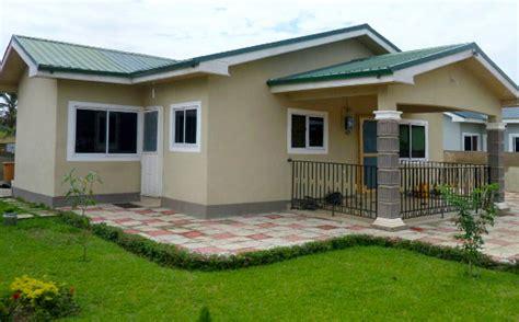 3 bedroom houses ghs housing ltd 3 bedroom house