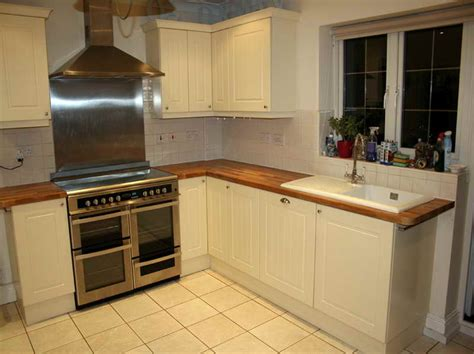 kitchen small galley kitchen makeover with plain color