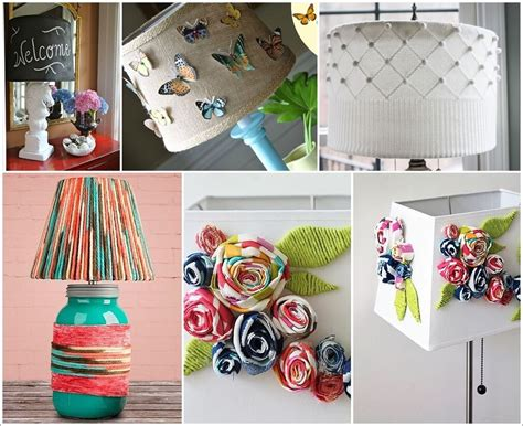 creative craft ideas for creativity ideas for projects www pixshark images