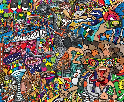 graffiti wall murals sports graffiti wallpaper wall mural wallsauce usa