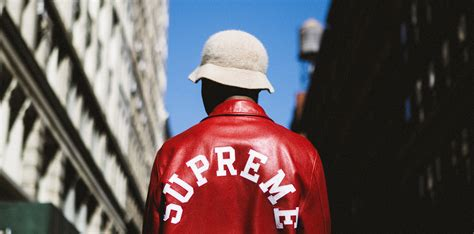 supreme rubber st company supreme founder jebbia explains his strategy for