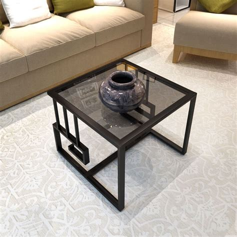small glass side tables for living room small glass side tables for living room side table clear