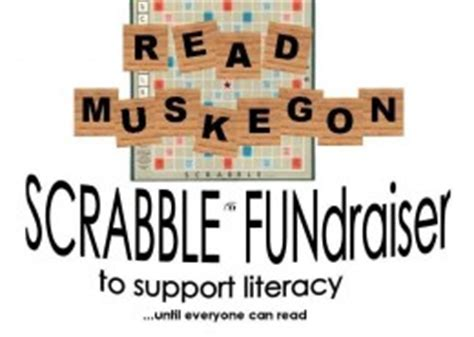 vox scrabble read muskegon teaching adults in muskegon to read