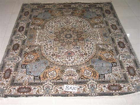 cleaning rugs how to clean silk rugs home airglidecarpetcleaning