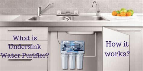 kitchen sink water purifier water purifier kitchen sink water purifier for kitchen