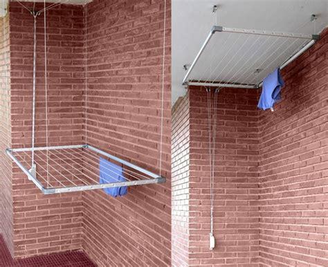 tendedero techo leroy merlin tendedero de techo cat 225 logo aki bricolaje jardiner 237 a