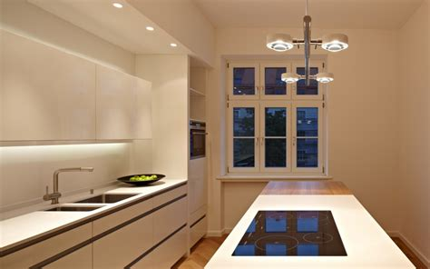 kitchen lighting modern lighting ideas for your modern kitchen remodel advice