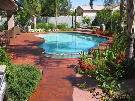 paint colors for pool color eclipse painting photo gallery pool decks doors