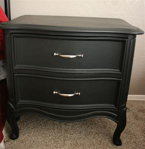 painted furniture bedroom sparklinbecks painted bedroom furniture
