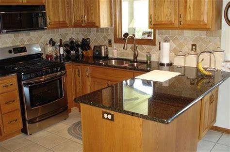 small kitchen countertop ideas black kitchen countertops ideas capricornradio homescapricornradio homes
