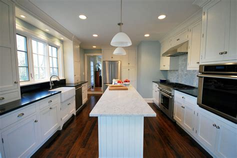 country kitchen white cabinets hometalk painted white kitchen cabinets for an