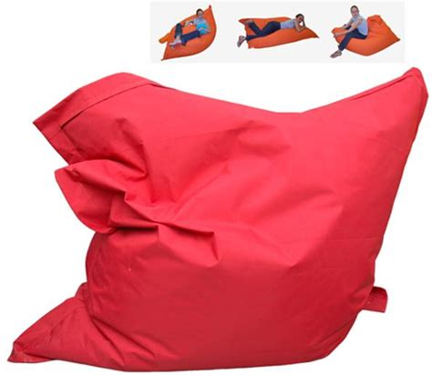 Wholesale Bean Bag Chairs by Bean Bag Chair Cheap Bulk Wholesale Bean Bag Chair Buy