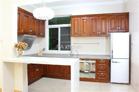 kitchen cabinets solid wood construction kitchen cabinets solid wood construction custom made