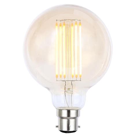 led bayonet light bulb b22 bulb shop for cheap lighting and save