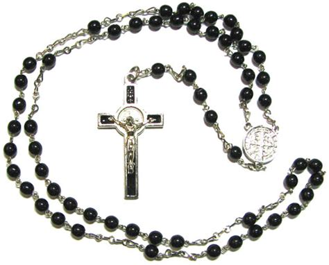 a rosary rosary catechesis christian religious literacy