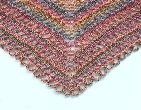 knitted prayer shawl pattern easy knitting shawl pattern easy knit shawl designs