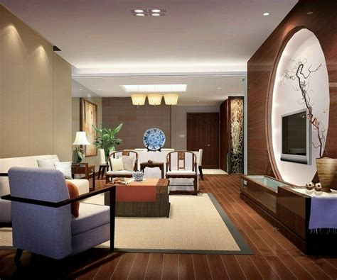 ideas for interior decoration of home luxury homes interior decoration living room designs ideas