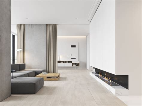 minimalist apartments a minimalist bachelor apartment in montenegro design milk