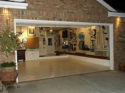 garage design ideas uk garage design ideas gallery room design ideas