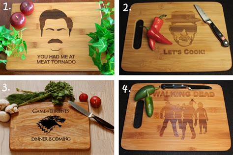 cool boards awesome cutting boards for your kitchen vs