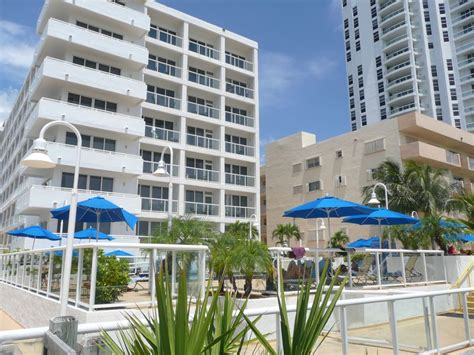 best western atlantic beach resort hotel best western atlantic beach resort in miami
