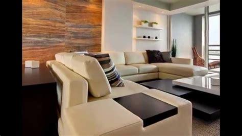 apartment living room design awesome design apartment living room cool and best ideas 6308