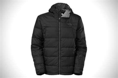best down parka for men get down 10 best down jackets for men hiconsumption