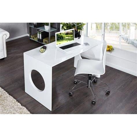 expensive computer desk alas expensive elements design desk