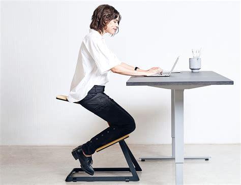 ergonomic desk chair for 28 images armless green vinyl