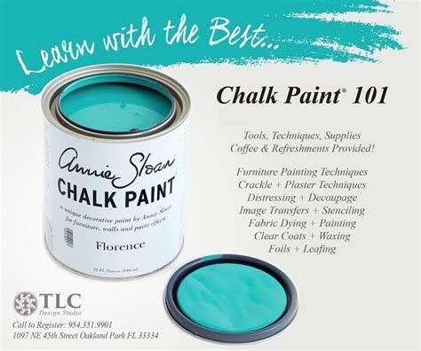 chalk paint lessons tlc faux finish painters florida painting contractors