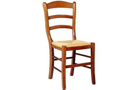 chaise paille mundu fr