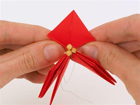 poinsettia origami planetjune by june gilbank 187 origami poinsettia