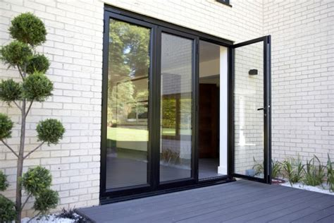 how to replace a patio door how to replace a sliding glass patio door with replace