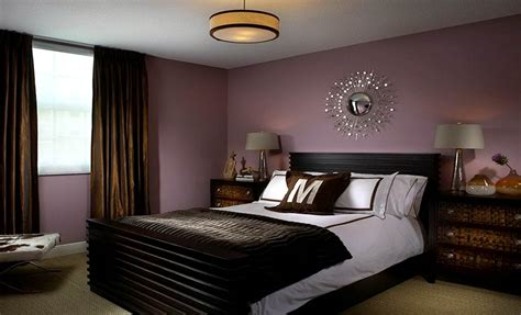 Color Ideas For Bedroom master bedroom paint color ideas bedroom at real estate