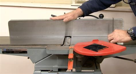 best woodworking tools why a jointer is one of the woodworking tools you