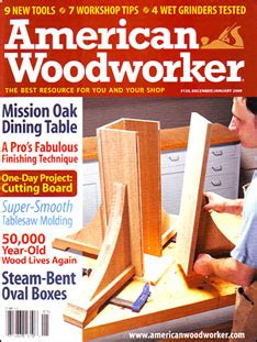 woodworkers of america woodwork woodworkers guild of america complaints plans pdf