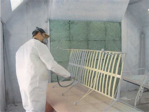 woodworking spray booth wood ideas modern contemporary furniture cheap