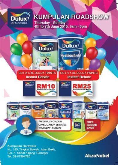 dulux chalkboard paint price malaysia dulux malaysia paint catalogue dishwashing service