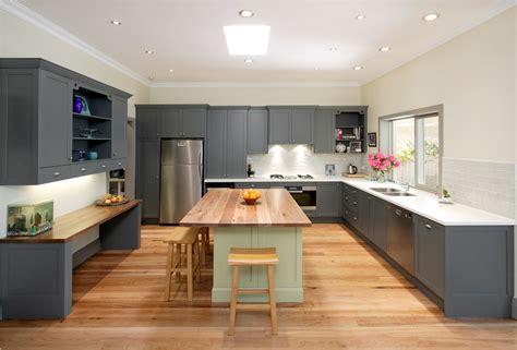 kitchen hd luxury modern kitchen designs hd wallpaper jpg vishay