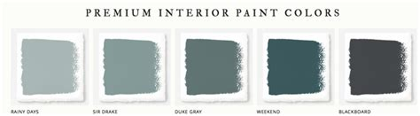 paint colors magnolia paint and furniture from magnolia home confettistyle