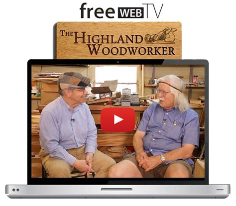 the highland woodworker wood news no 146 october 2017 woodworking magazine