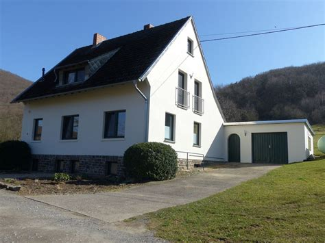 haus mieten jülich ferienhaus in heimbach mieten ferienwohnung im naturpark