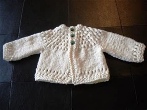 chunky knit baby cardigan pattern free the createry shop beautiful baby cardigan free knitting
